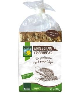 Masmi - Patyczki higieniczne dla dzieci z organicznej bawełny 56szt