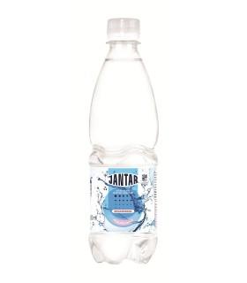 VIANEK - Nawilżające mleczko do demakijażu 150ml