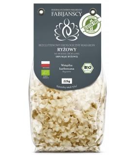 Oxfam - Herbata EARL GREY BIO (20 X 1,8g)