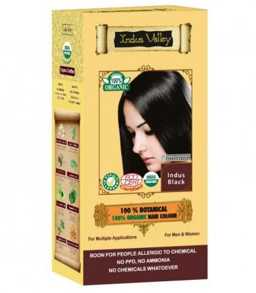 Sante -  Płukanka do włosów Brilliant Care