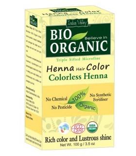 Sante - Family Odżywka nawilżająca Bio Mango i Aloes 150 ml
