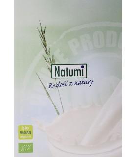 Born to Bio -Shine & Vitality Szampon wzmacniający z olejem kokosowym