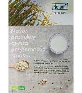 Born to Bio -Soft & Nourishing Szampon odżywczy z olejem arganowym