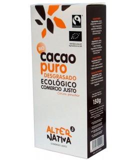 VIANEK - Odżywczy olejek do włosów 200ml