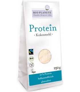 VIANEK - Odżywcze mleczko do demakijażu 150ml