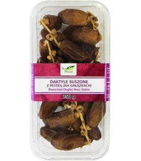 GOVINDA - Chufli Chia kaszka z migdałów ziemnych, bezglutenowa 500 g