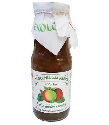 NAJEL  Mydło z Aleppo 40% oleju laurowego 200g