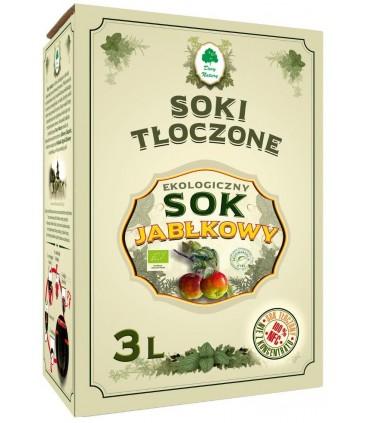 SARYANE  - Mydło z Aleppo 55 % oleju laurowego - 200g