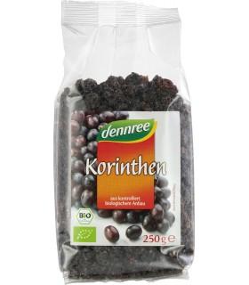 GOVINDA - Makaron z gryki i siemienia lnianego GOODEL, bezglutenowy 250 g
