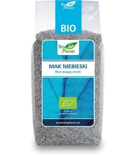 Neobio - Szampon i żel 2 w 1 oliwkowo - bambusowy 200ml