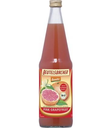 Weleda - Nagietkowy olejek do pielęgnacji ciała bezzapachowy 200ml