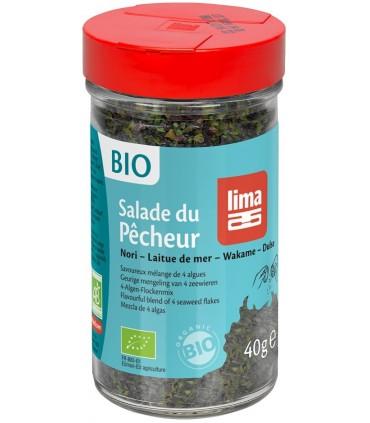 Green People - Blask&Objętość Szampon z quinoa i karczochem 200ml