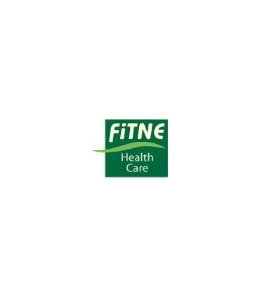 FITNE (naturalne suplementy, kosmetyki)