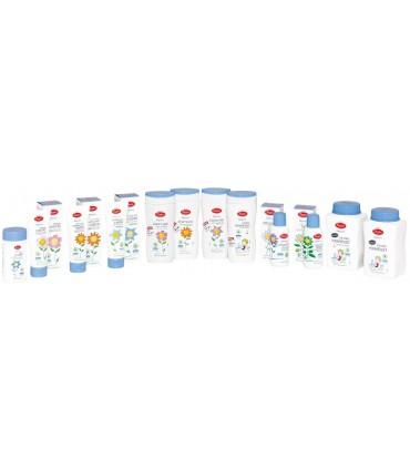 TOPFER (kosmetyki dla niemowląt, dzieci i mam)