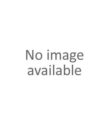 makarony orkiszowe