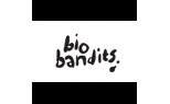 BIO BANDITS (dressingi, sosy, majonezy)