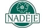 Nadeje