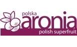 Polska Aronia