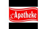 APOTHEKE (herbatki dla dzieci, dorosłych)