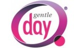 GENTLE DAY (podpaski, tampony, wkładki)
