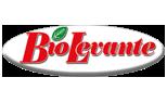 BIO LEVANTE (oliwy)