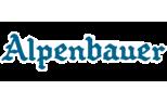 ALPENBAUER (cukierki)