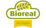 BIOREAL (płatki drożdżowe)