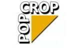 POPCROP (produkty z niebieskiej kukurydzy)