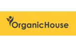 ORGANIC HOUSE (BIONELKI)