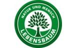 LEBENSBAUM (Niemcy)